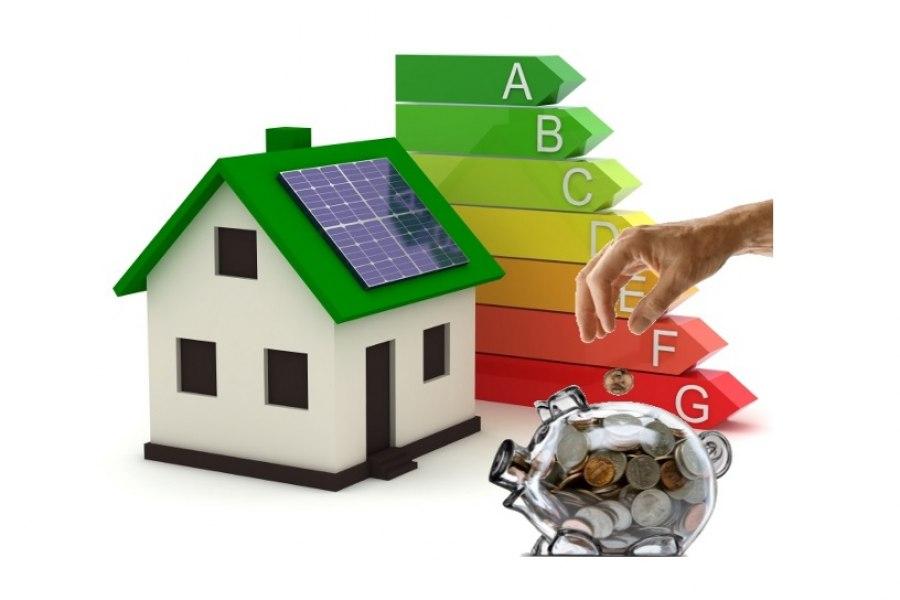FINO AL 50% PER RISTRUTTURAZIONI E 55% PER RIQUALIFICAZIONE ENERGETICA